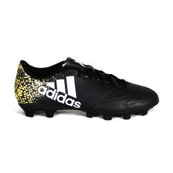 Botas de futbol Adidas X16,4 FXG