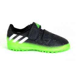 Adidas Messi Junior 16.4 JH