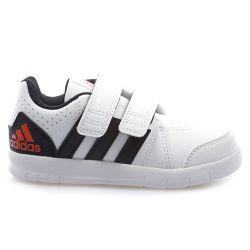 Adidas LK Trainer 7 Cf