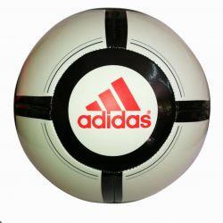 Balón de futbol ADIDAS