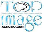 TOP IMAGEN