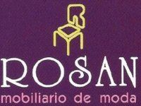 ROSAN MOBILIARIO