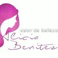 SALÓN DE BELLEZA ALICIA BENÍTEZ