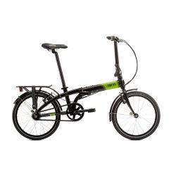 Bicicleta plegable Tern Link D7i