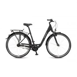 Bicicleta urbana Winora Holiday Monotube
