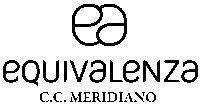 EQUIVALENZA MERIDIANO