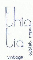 THIA TIA