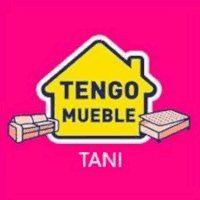 TENGO MUEBLE TANI