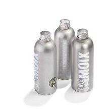 Aceite de Oliva virgen extra de 100 ml