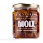Higos Secos con aceite de oliva virgen extra