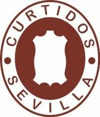 CURTIDOS SEVILLA