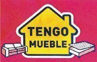 TENGO MUEBLE