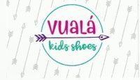 VUALÁ KIDS SHOES