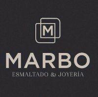 MARBO ESMALTADO & JOYERÍA