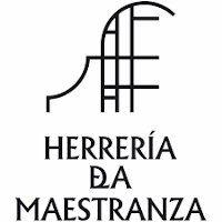 SUITES HERRERÍA LA MAESTRANZA