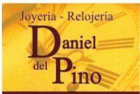 JOYERÍA RELOJERÍA DANIEL DEL PINO