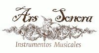 ARS SONORA