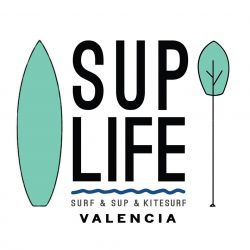 SupLife Valencia