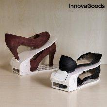 Organizador de zapatos regulables Shoe Rack