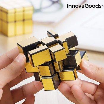 Cubo mágico rompecabezas Juego Ubik 3D