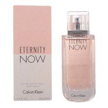 Perfume mujer Eternity Now Calvin Klein EDP