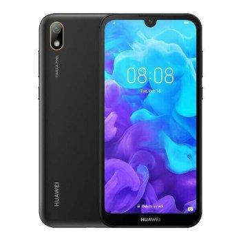 Smartphone Huawei Y5 2019 Negro