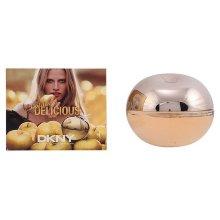 Perfume mujer Golden Delicious Donna Karan EDP