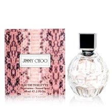 Perfume De Mujer Jimmy Choo EDT