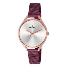 Reloj Para Mujer Radiant