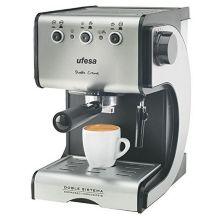 Cafetera Express de Brazo UFESA CE7141 1,5 L