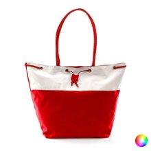 Bolsa de Playa Bicolor 149973