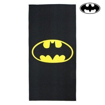 Toalla de Playa Batman 77752