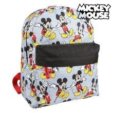 Mochila Escolar Mickey Mouse 78568