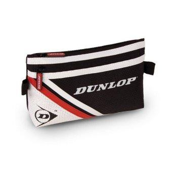 Estuche Dunlop 147189; Negro