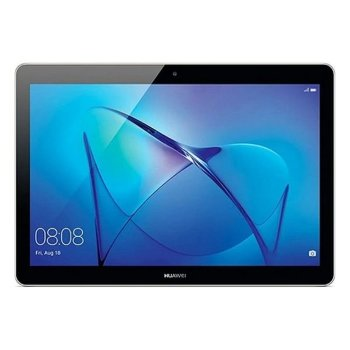 Tablet Huawei T3 9,6' Quad Core 2GB RAM 16GB Negro