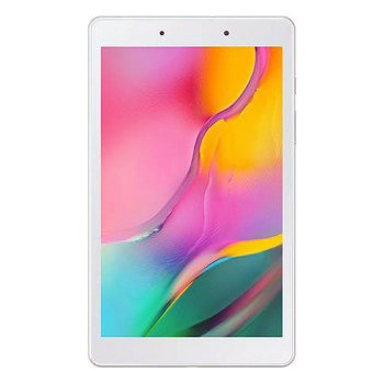 Tablet Samsung A9 T290 8'' Quad Core 2GB RAM 32GB