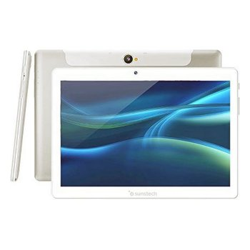 Tablet Sunstech TAB1081 10,1' Quad Core 2GB RAM 32