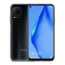 Smartphone Huawei P40 Lite 6,4' FHD Octa Core 6GB