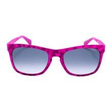 Gafas de Sol Mujer Italia Independent 0112-146-000
