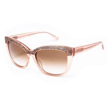 Gafas de Sol Mujer Guess Marciano GM0730-5545F