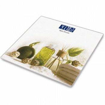 Báscula Digital de Baño Mx Onda MX-PB2362