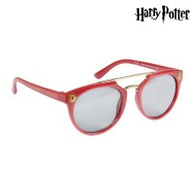 Gafas de Sol Infantiles Harry Potter Burdeos