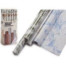 Papel adhesivo Mármol (3 x 3 x 45 cm) 200 cm