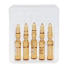 Ampollas Lip Up Lift laCabine Contorno de Labios (10 x 2 ml)