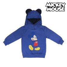 Sudadera con Capucha  Mickey Mouse