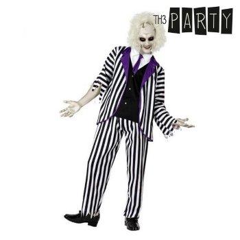 Disfraz Adulto Fantasma