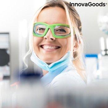 Gafas Protectoras Multifunción InnovaGoods