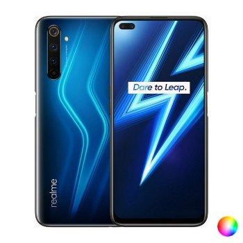 Smartphone Realme 6 Pro 6,6