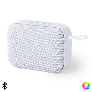 Altavoz Bluetooth 3W 146413