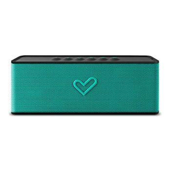 Music Box Bluetooth Energy Sistem 426690 B2 Verde